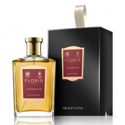 Leather Oud 100 ml EDP