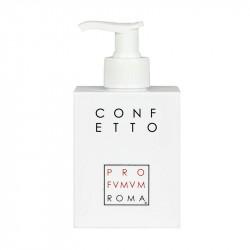 Confetto Idratante Profumum Roma