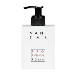 Vanitas Bagno Doccia Profumum Roma