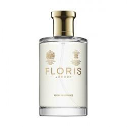Hyacinth & Bluebell Room Fragrance Floris London