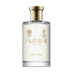 Cinnamon & Tangerine Room Fragrance Floris London