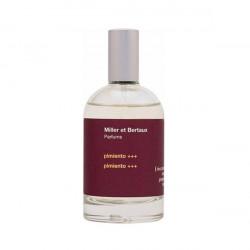 Pimiento 100 ml EDP