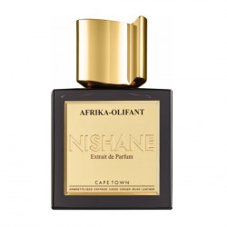 Afrika Olifant 50 ml EDP
