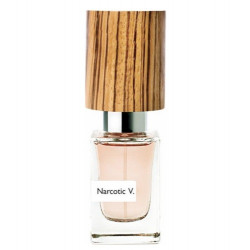 Narcotic V. 30 ml EDP