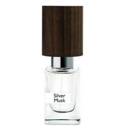 Silver Musk 30 ml EDP