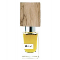 Absinth EDP