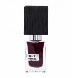 Black Afgano 30 ml EDP