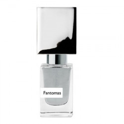 Fantomas EDP