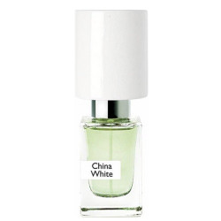 China White 30 ml EDP