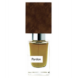 Pardon 30 ml EDP