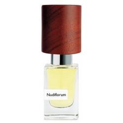 Nudiflorum EDP