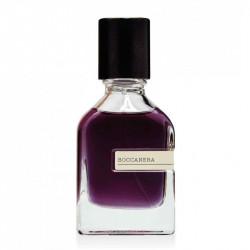 Boccanera Parfum