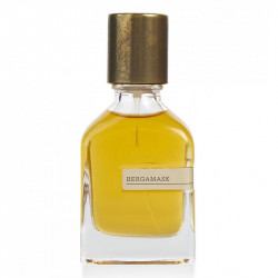 Bergamask Parfum