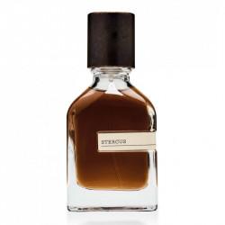 Stercus Parfum