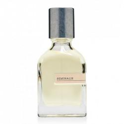 Seminalis Parfum