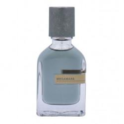 Megamare Parfum