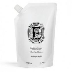 Dark Vanilla 100 ml EDP