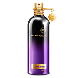 Dark Vanilla 100 ml EDP