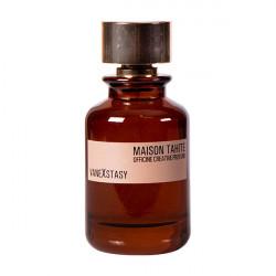 Vanextasy 100 ml EDP