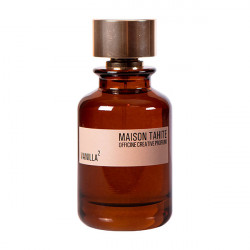 Vanilla² 100 ml EDP