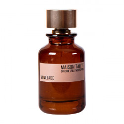 Vanillade 100 ml EDP
