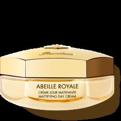 Abeille Royale creme jour...