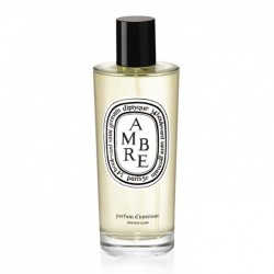 Ambre Parfum D'Interieur 150 ml