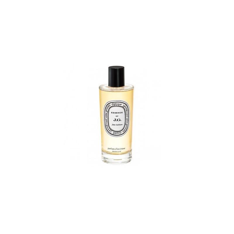 Essence of John Galliano Parfum D'Interieur 150 ml