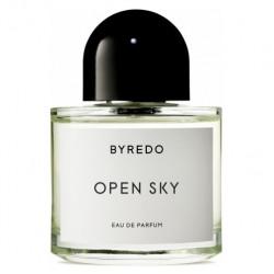 Open Sky 100 ml EDP