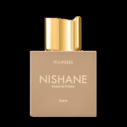 Nanshe EDP
