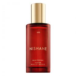 Ani Hair perfume 50 ml
