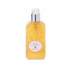Paisley shower gel