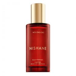 Wulong Cha Hair perfume 50 ml