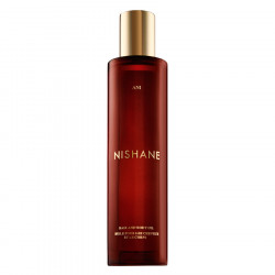 Ani Hair and body oil 100 ml