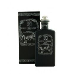 Eucris 100 ml EDT