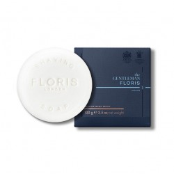Elite shaving bowl refill 100 g. DI Floris London