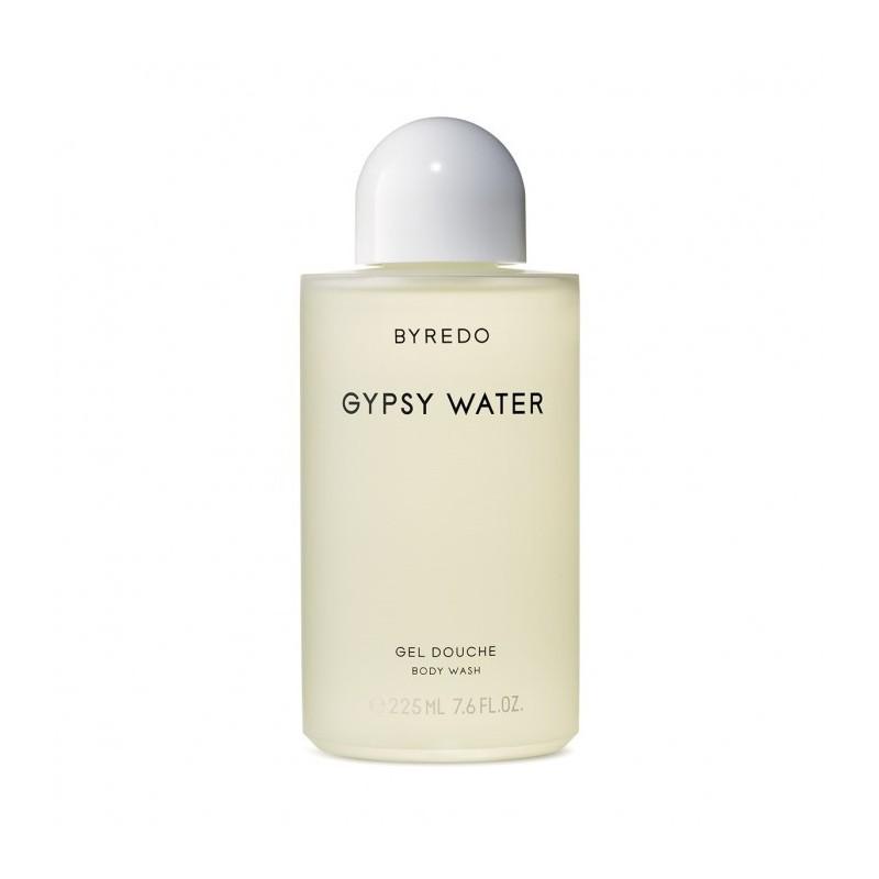 Gypsy Water gel douche 225 ml