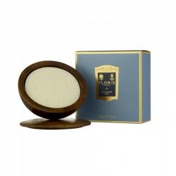 Jf shaving soap bowl è un sapone da barba Floris per la rasatura