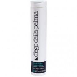 shampoo volume 250 ml