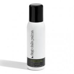 shampoo delicato uso frequente 250 ml
