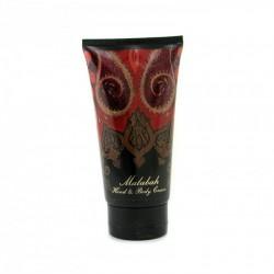 Malabah hand & body cream 150 ml