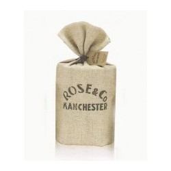 Rose & co manchester 400 ml