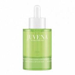 Phyto-detox Essence Oil 30 ml Juvena