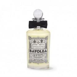 Bayolea 100 ml Penhaligon's