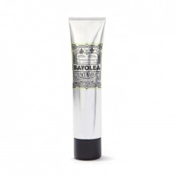 Bayolea face wash 150 ml