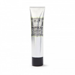 Bayolea cleansing mask 150 ml
