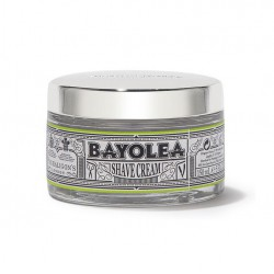 Bayolea shave cream 150 ml