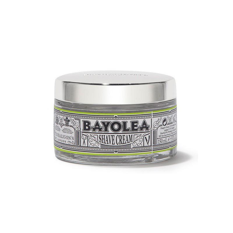 Bayolea shave cream 150 ml