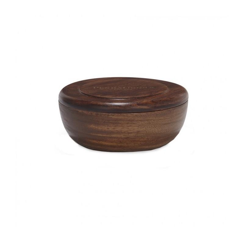 Bayolea shaving soap bowl 100 g