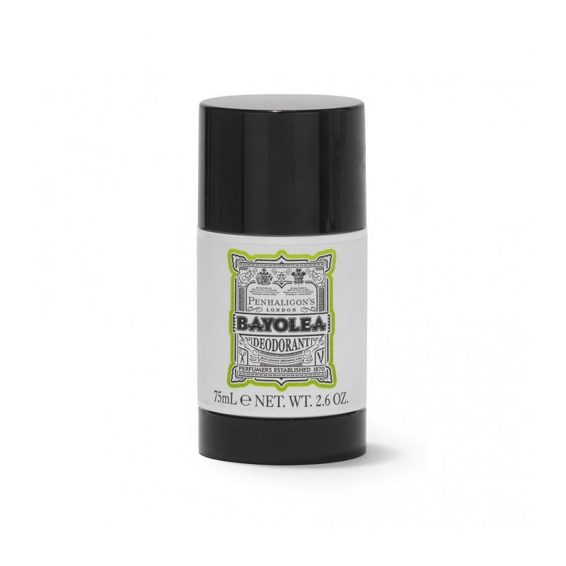 Bayolea deodorant 75 ml